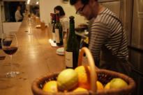 おいしい日本のワイン ≡sun (さんさん)